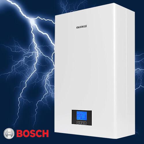 Bosch-Elektro-kotlovi
